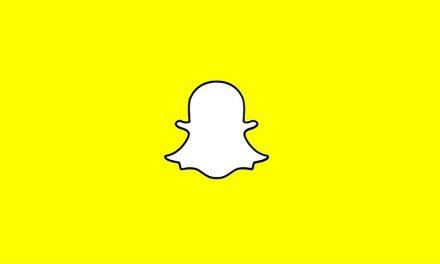 Cómo puede aprovechar Snapchat un restaurante